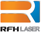 The leading solid state laser manufacturer